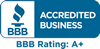 BBB Accredited data recovery company in Chicago