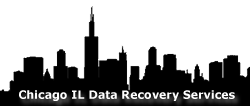 Chicago IL Data Recovery Services