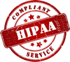 Chicago IL HIPAA Compliant Data Recovery Service