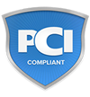 PCI compliant data recovery Service Chicago