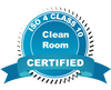 Chicago IL ISO4 certified data recovery cleanroom