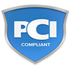 PCI Comliant data recovery Service Chicago
